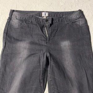 Eci New York Jeans